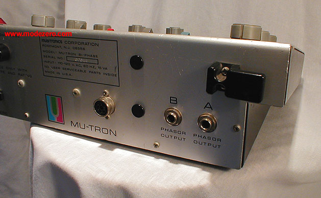 mutron-biphase-Cx.jpg (62236 bytes)